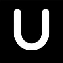 Unlocked visuals