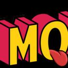 MOHDO