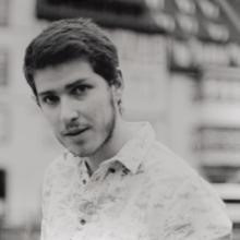 Cédric Boulanger