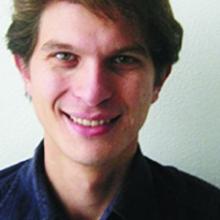 Olivier Candito