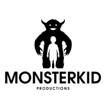 Monsterkid productions