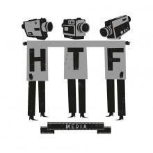 HTFMedia