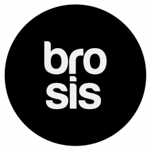 Brosis Films