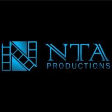 NTA Productions