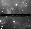 UNHIT! VIDEOS