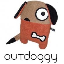 outdoggy