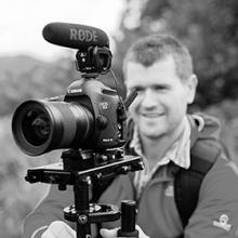 johnduncanfilmmaker