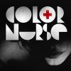 color nurse