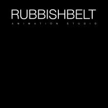 RUBBISHBELT