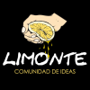 Limonte