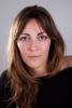 Tatiana Civet