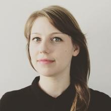 Magdalena Załęcka
